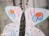 nina-c48d-metulj