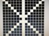 mozaik-amadej