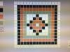 mozaik-anc5bee-p
