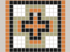 mozaik-anc5bee-v