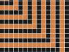 mozaik-arne