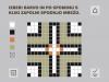 mozaik-c5beiga