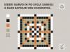 mozaik-jakob