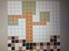 mozaik-klara