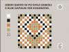 mozaik-lan-patrik