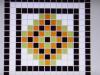 mozaik-lenc48da