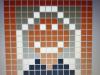 mozaik-nik