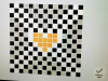 mozaik-nina-c48d