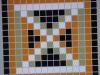 mozaik-nina-m