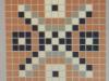mozaik-tai