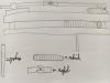 raba-razlic48dnih-naprav-arne1