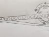 raba-razlic48dnih-naprav-arne3