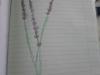 sivka-neva